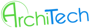 Architech Informatique
