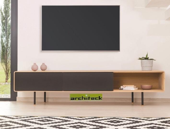 meubles tv architeck meubles mobitec mintjens gazzda oneworld canapes sits industryal atelier de finitions