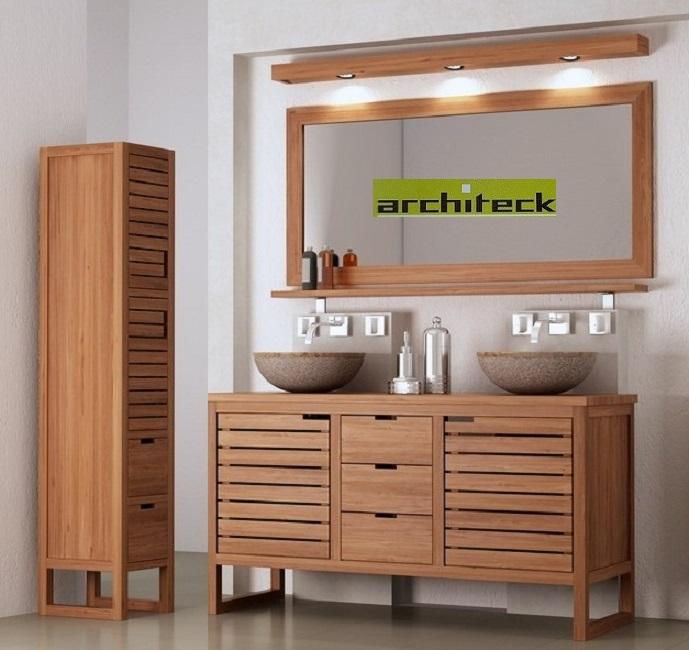 architeck