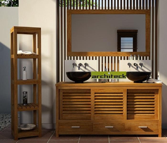 Meubles Salles De Bain Teck Architeck Meubles Mobitec Mintjens Gazzda Oneworld Canapes Sits Industryal Atelier De Finitions