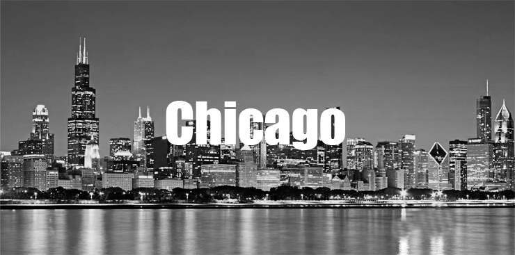 Chicago Weekly Opportunities