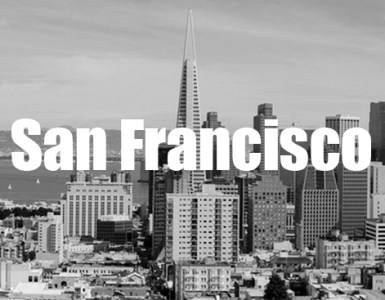 San Francisco Job Opportunities