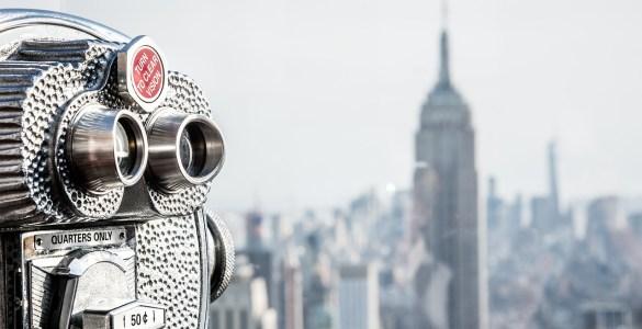 New_York_View