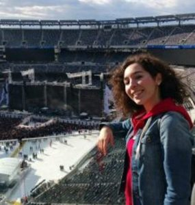 Catalina_Metallica_Concert