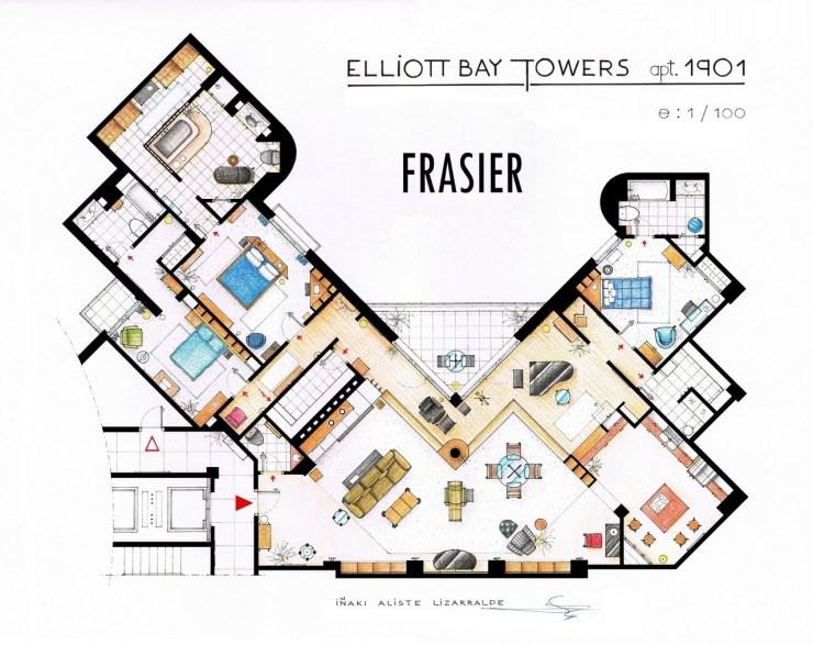 frasier_s_apartment_floorplan___v2_by_nikneuk