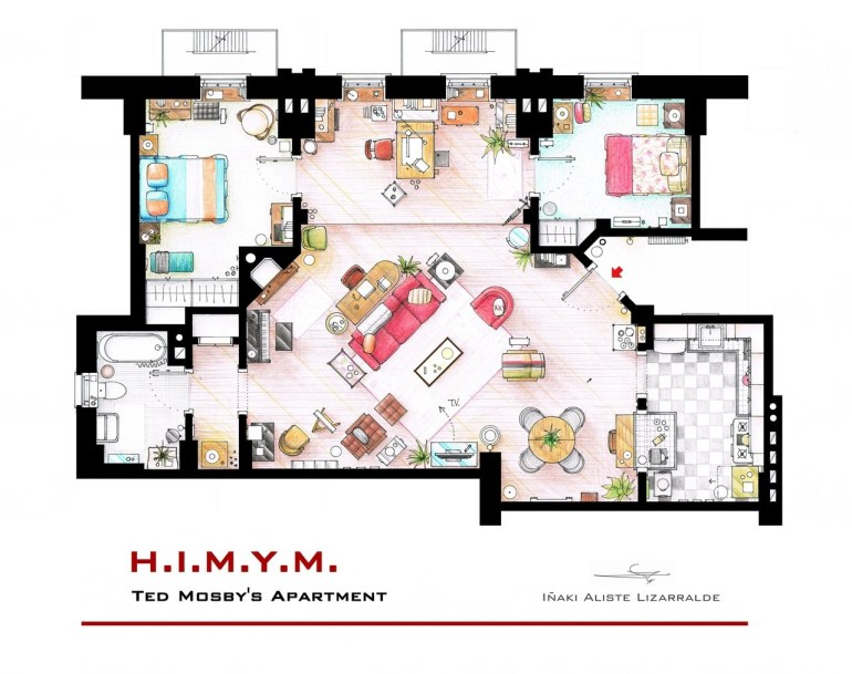 ted_mosby_apartment_from___himym