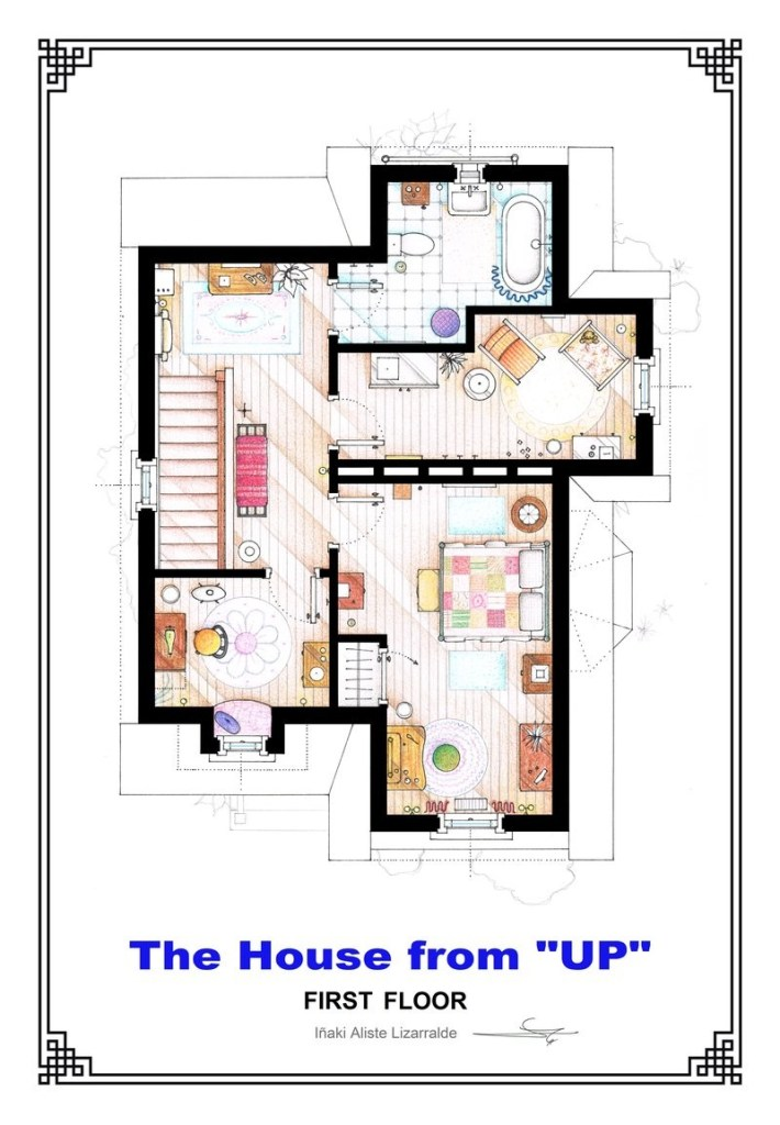 the_house_from_up___first_floor_floorplan_