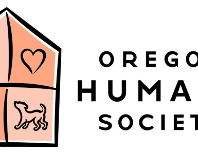 Oregon Human Society