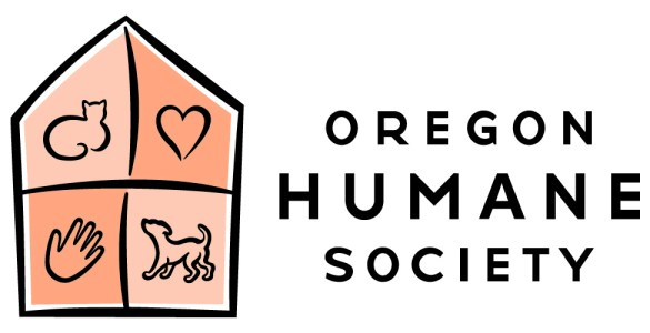 Oregon Human Society