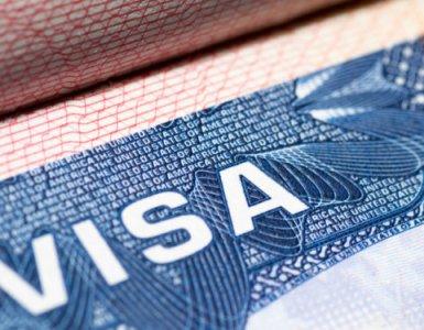 O1 Visa