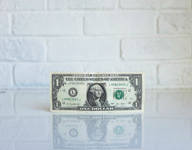 money recommendations for your stay in the USA