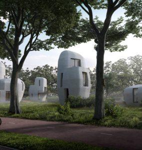 3d-printed-houses-eindhoven_dezeen_2364_1-1704x959