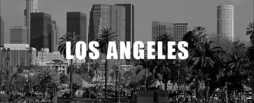Los Angeles Job oppotunities