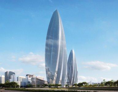 Andre Kikoski Architects