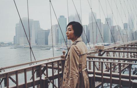 J1 Visa Program will help you stay longer in the US