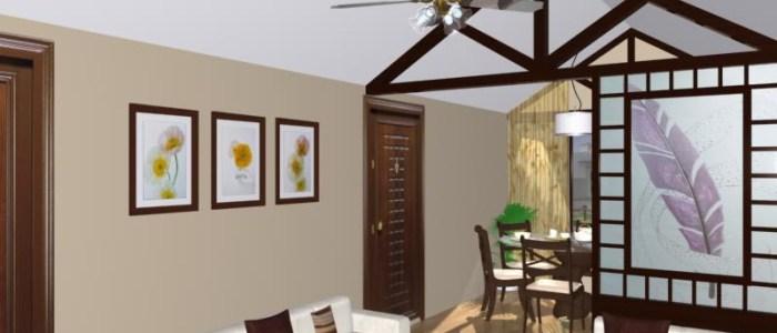 Dharmesh patel- Vadodara - House Interior design
