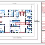 Dr. Saravanan Gobinathan - Coimbatore Tamilnadu - Hospital Planning