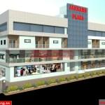 Mr.Prasady -Tattupalli Telangana - Shopping Complex