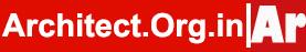 Architect.org.in company logo