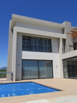 South African Architecture Styles Architectural Styles Cape Town