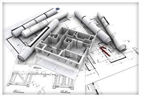 Architecte Conception Btiment Construction Maison