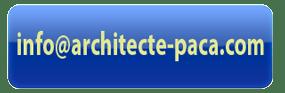 email-architecte-paca