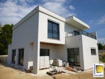 Alisations De Maisons Individuelles 'architecte
