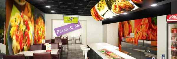 Restaurant-CANNES-renovation-2014-CAMLITI