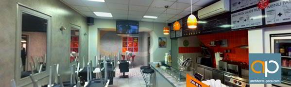 renovation-decoration-restaurant-CAMLITI
