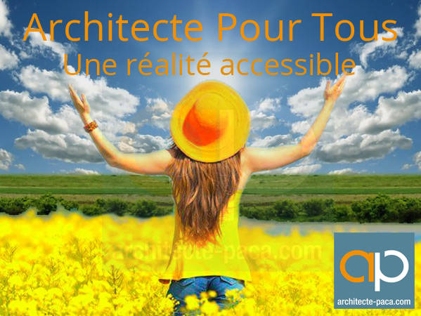 architecte-pour-tous-les-projets