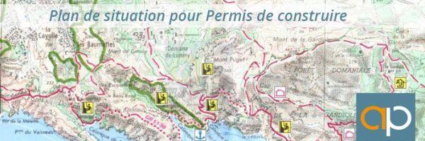 carte-IGN-calanques-Marseille-Architecte