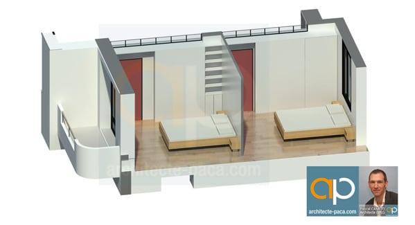 mobilier-sur-mesure-Architecte-Coupe-meuble-1