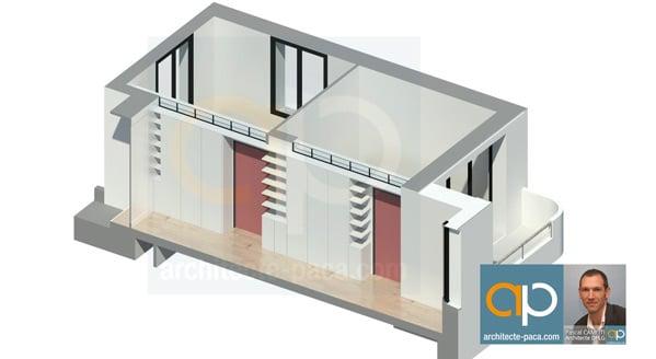 mobilier-sur-mesure-Architecte-Coupe-meuble-2