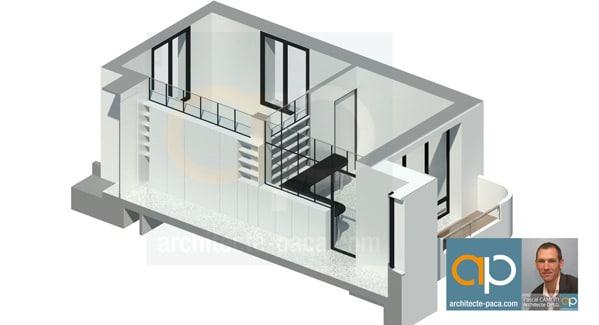mobilier-sur-mesure-Architecte-Image-face-02