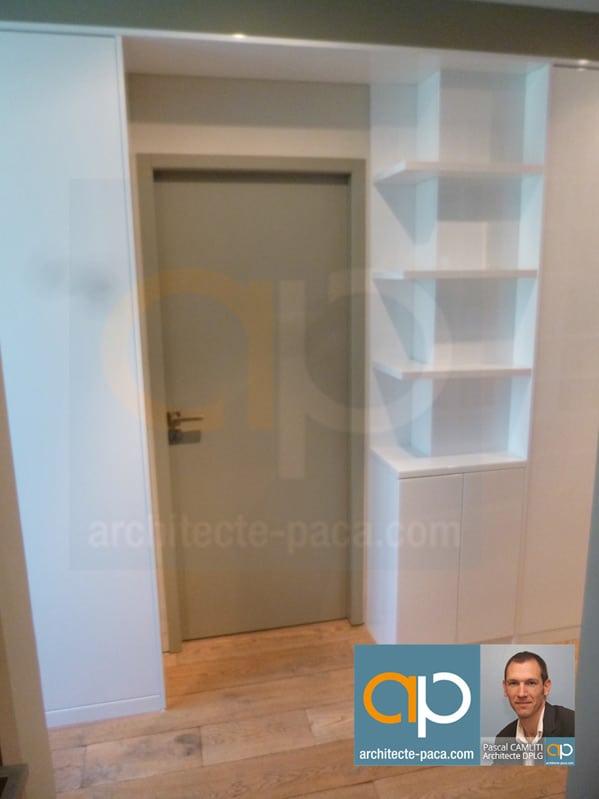 mobilier-sur-mesure-Architecte-Vue-meuble-fini-02