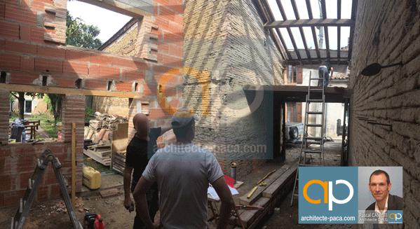 renovation-maison-brique-toulouse