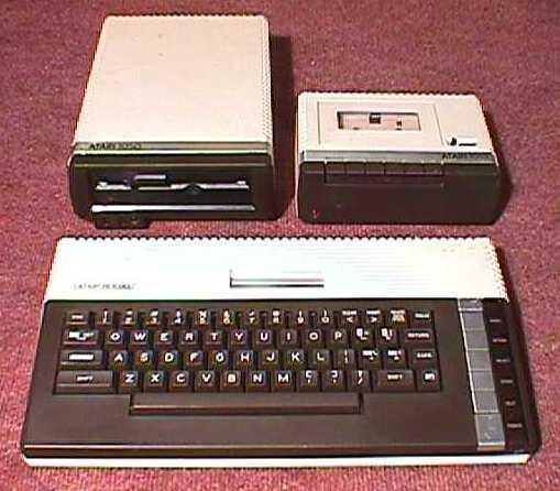 Atari_800XL-et-peripheriques