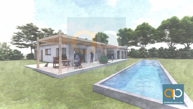 maison-contemporaine-ARCHITECTE-PACA-Camliti