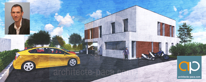 Centre paramédical Kinésithérapie
