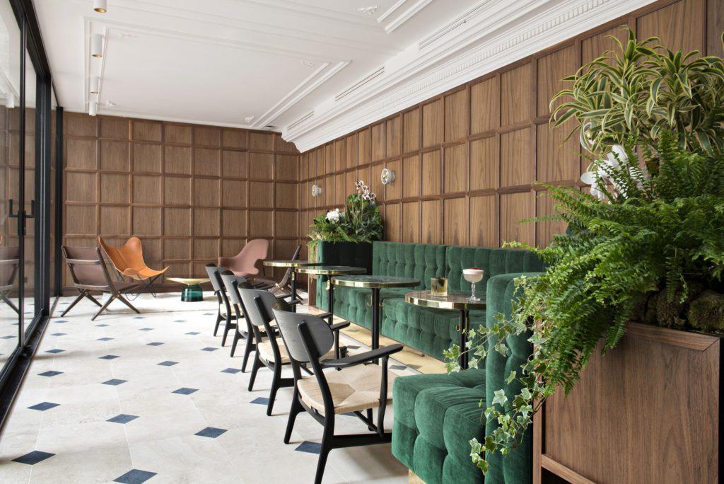 Hotel_parister_paris_architecture_architecte_restaurant_bar