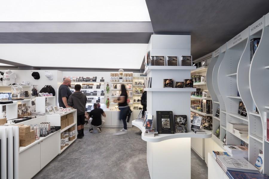 catacombes_paris_entrée_voonseuxarchitectes_architecture_shop_magasin