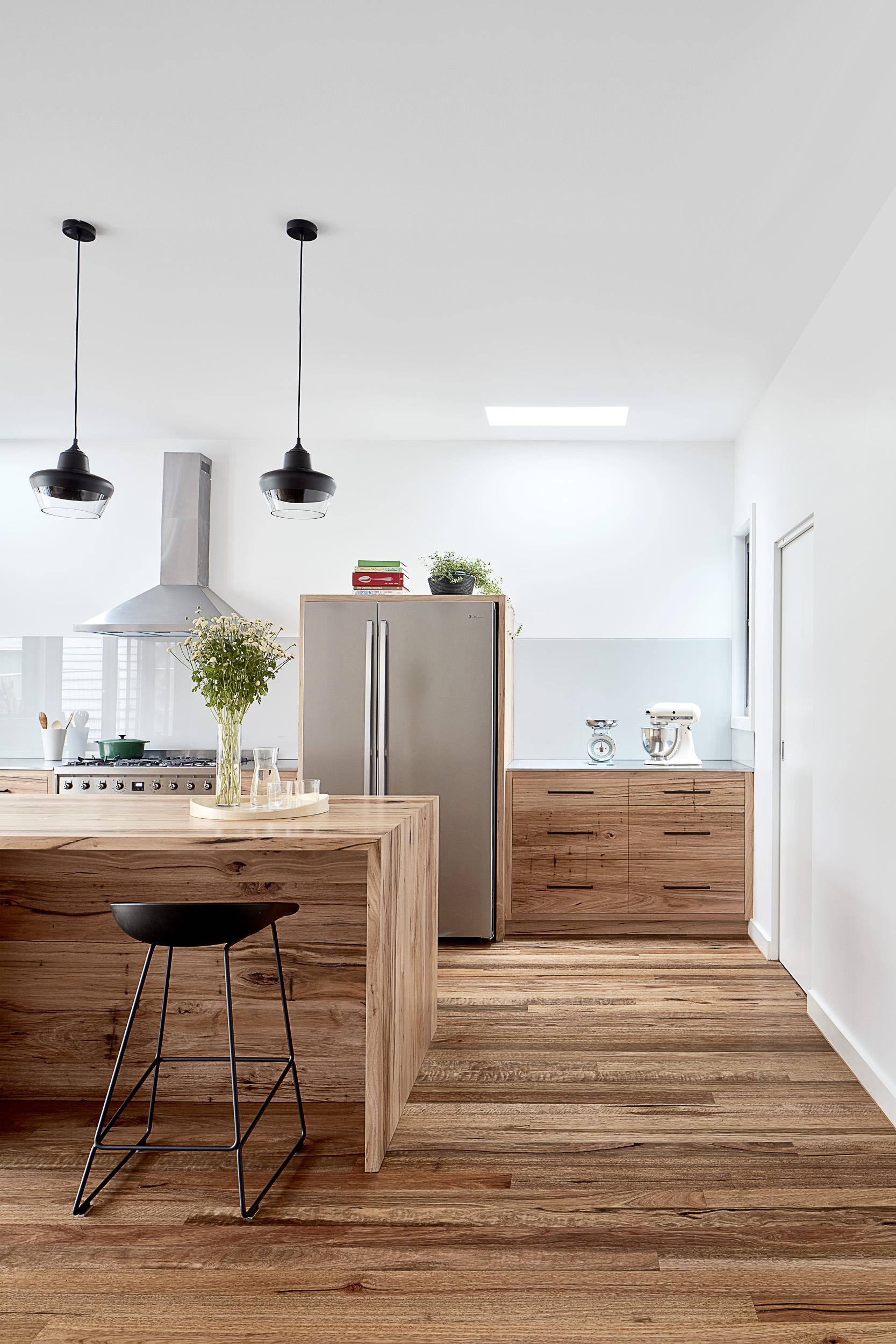 Architect-Hewson-Coburg-Renovation-Kitchen