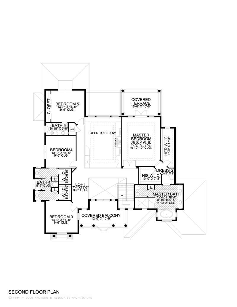 9953 Schematic Diagram
