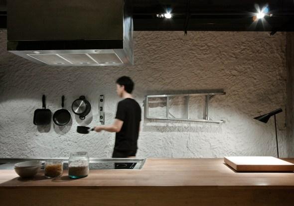 BKK Flat 06 kitchen-Luke_Yeung