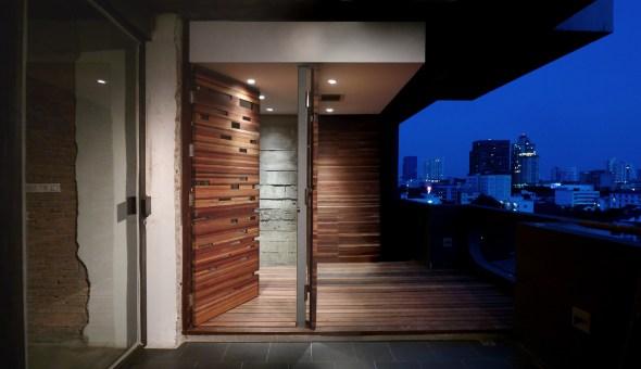 Balcony 03 - Architectkidd