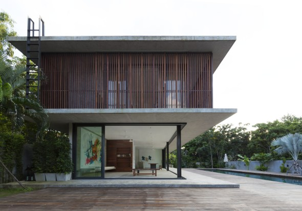 Thai_House_Architectkidd-06_Luke_Yeung