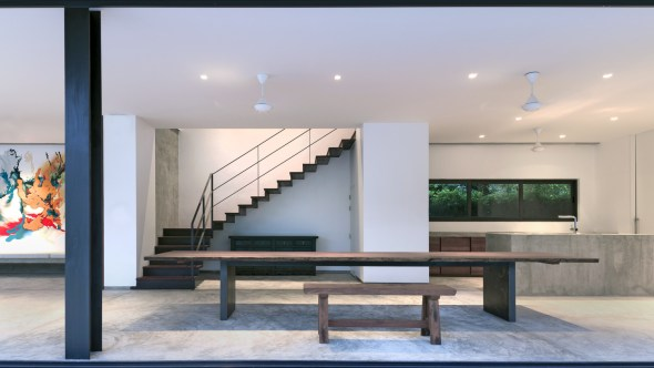 Thai_House_Architectkidd-14_Luke_Yeung