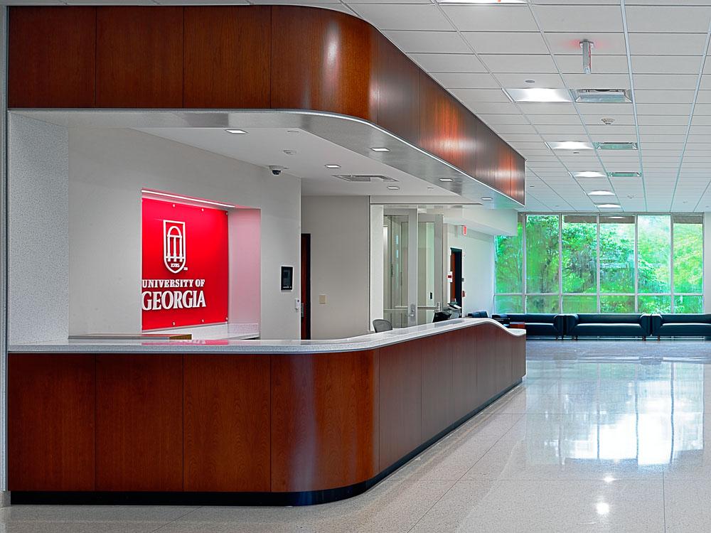 Uga Interior Design