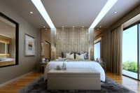 3D Interior Rendering, 3D Architect Rendering, 3D ...