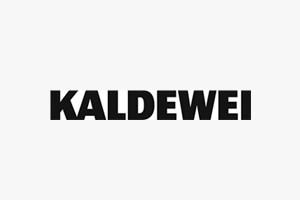 kaldewei-logo-2